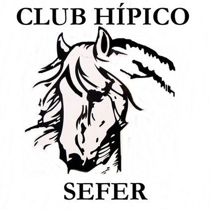 club  hípico sefer