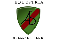EQUESTRIA Dressage Club