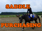 SADDLE SEARCH - ALL TYPES UND MARKS