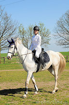 ropa para montar a caballo c mo debemos vestirnos On ropa para montar a caballo