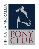 Resultados de la liga de ponis de madrid en la h pica la for Club social la moraleja